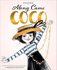 ALONG CAME COCO