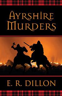 AYRSHIRE MURDERS