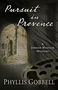 PURSUIT IN PROVENCE