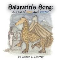 SALARATIN'S SONG