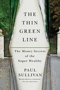 THE THIN GREEN LINE