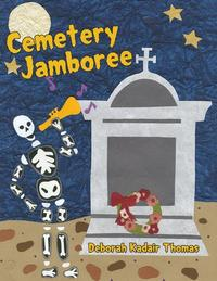 CEMETERY JAMBOREE