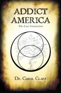 ADDICT AMERICA