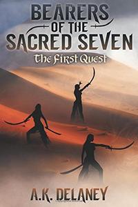 Bearers of the Sacred Seven