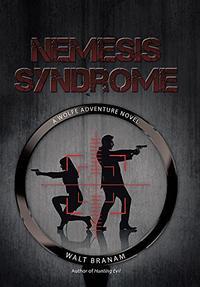 NEMESIS SYNDROME