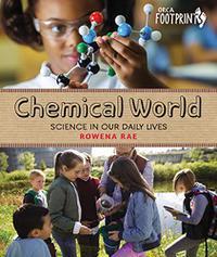 CHEMICAL WORLD