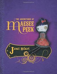 The Adventures of Maesee Peek