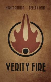 VERITY FIRE