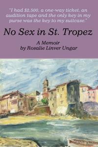NO SEX IN ST. TROPEZ