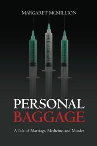 PERSONAL BAGGAGE