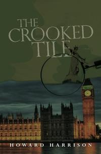 THE CROOKED TILE