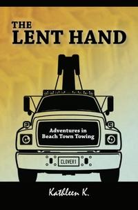 THE LENT HAND