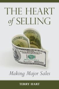 THE HEART OF SELLING