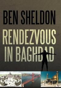 Rendezvous in Baghdad