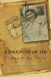 """A Daughter of the """"Enemy of the People"""""""