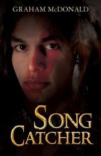 SONG CATCHER