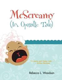 McScreamy