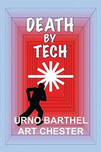 DEATH BY TECH