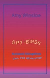 SPY-BIRDS