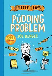 THE PUDDING PROBLEM