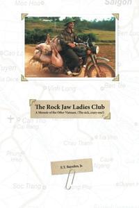 THE ROCK JAW LADIES CLUB