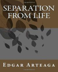 Separation From Life