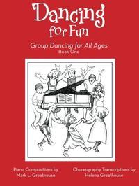 DANCING FOR FUN