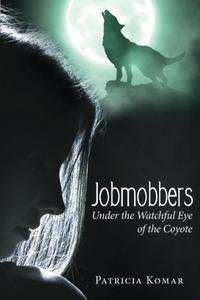 Jobmobbers
