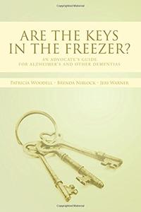 Are the Keys in the Freezer?