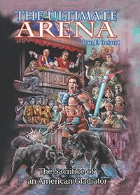 THE ULTIMATE ARENA