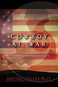 COWBOY AT WAR