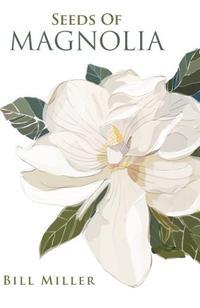 Seeds Of Magnolia