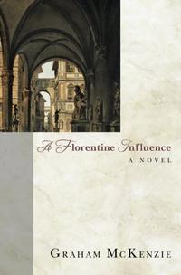 A Florentine Influence