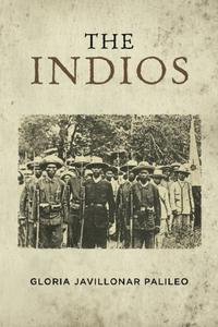 THE INDIOS