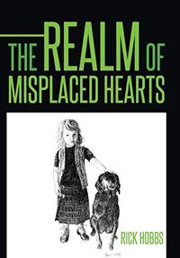 The Realm of Misplaced Hearts