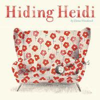 HIDING HEIDI