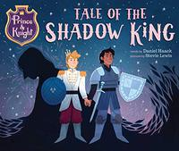 TALE OF THE SHADOW KING