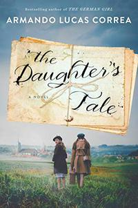 THE DAUGHTER'S TALE