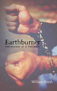 Earthburner