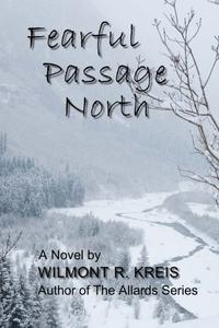 FEARFUL PASSAGE NORTH