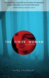 The Finite Woman