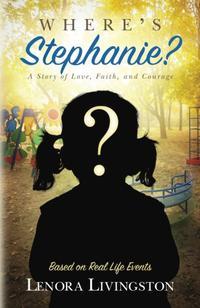 Where's Stephanie?