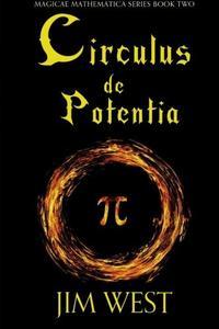 Circulus de Potentia
