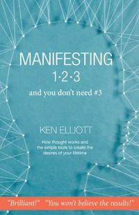 Manifesting 123 and you don't need #3