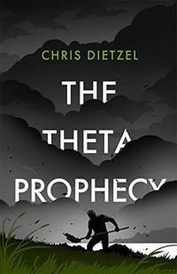 The Theta Prophecy