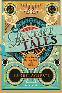 Boomer Tales