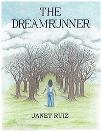 THE DREAMRUNNER