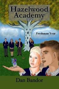 Hazelwood Academy