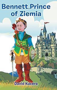 Bennett Prince of Ziemia