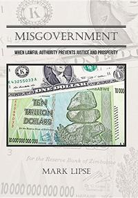 MISGOVERNMENT